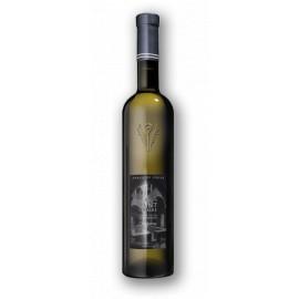 Saint Césaire - 2012 - Chardonnay