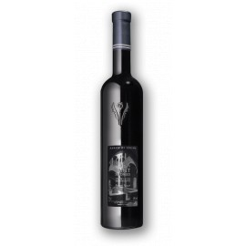 Saint Salonius - 2011 - Pinot Noir