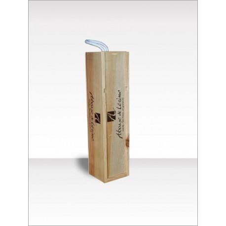 boite de vin en bois conceptions de table basse enchanteur fabrication table basse avec caisse. Black Bedroom Furniture Sets. Home Design Ideas