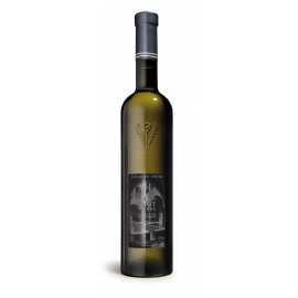 SAINT PIERRE - Chardonnay 2013