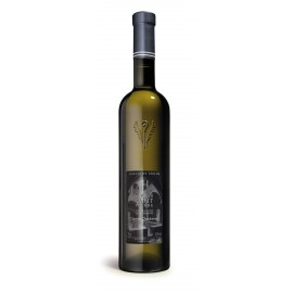 SAINT PIERRE - Chardonnay 2015