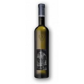 SAINT PIERRE - Chardonnay 2012