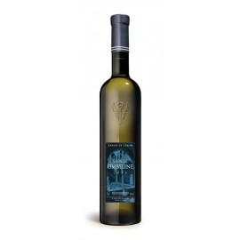 Sainte Ombeline - 2018 - Chardonnay