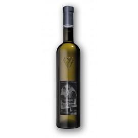 SAINT PIERRE - Clairette-Chardonnay 2019