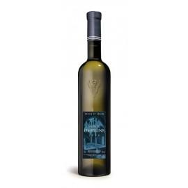 Sainte Ombeline - 2019 - Chardonnay