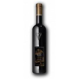 Saint Lambert - 2019 - Vin Biologique